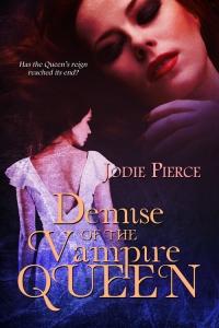Demise of the Vampire Queen_mockup01