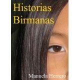 historias birmanas 2