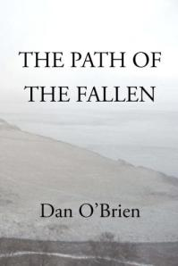 The%20Path%20of%20the%20Fallen%20Cover[1]