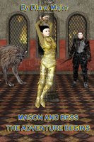 Mason and Bess Cover 2  (2)[1]