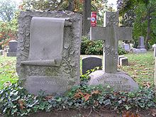 220px-Herman_Melville_Headstone_1024[1]