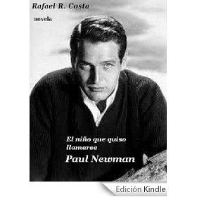 Paul%20Newman[1]