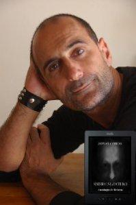 Jonas Cobos