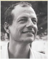 Jose Alberti