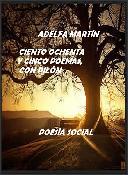 185 poemas