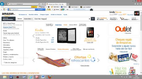 Amazoncl3