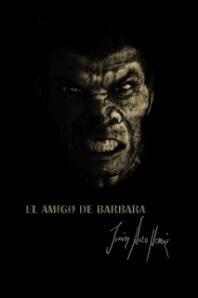 EL AMIGO DE BARBARA