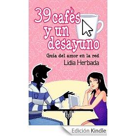 39 cafes