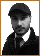 Antonio%20Manuel%20Infantes%20-%20Foto%20Perfil[1]