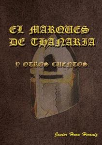 EL MARQUÉS DE THANARIA