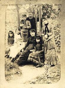 Famili-na-Matanza4