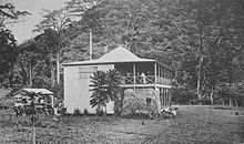 220px-Stevenson's_home_at_Vailima