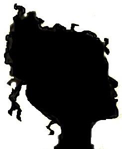 Giselle Marks's logo