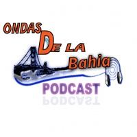 Podcast de Ondas de la Bahía