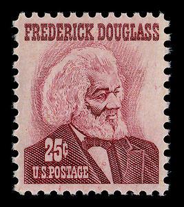 25 c. postage stamp