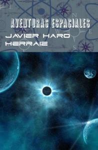 Aventuras Espaciales de Javier Haro Herráiz