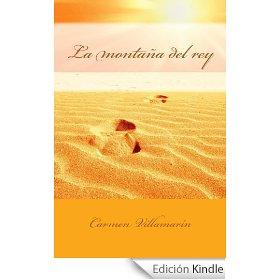 La montaña del rey de Carmen Villamarín