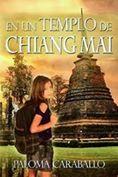 En un Templo de Chiang May de Paloma Caraballo