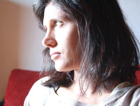 Autora Silvia Zuleta Romano