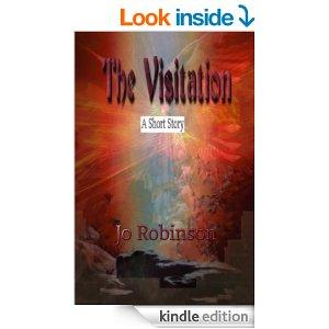 The Visitation. Short Story