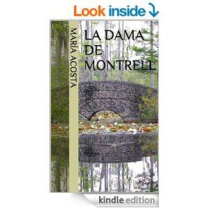 La dama de Montrell de María Acosta