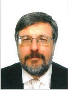Autor Ramón Somoza