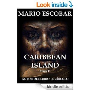 Caribbean Island 1