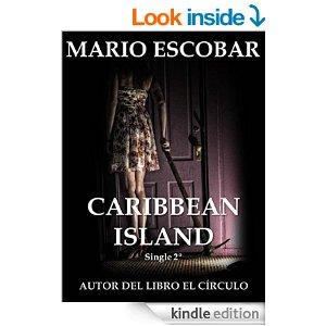 Caribbean Island 2