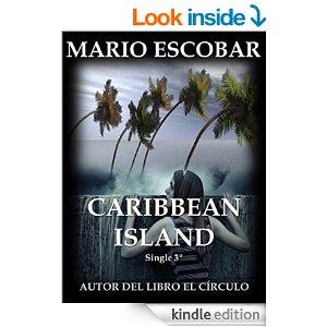 Caribbean Island 3