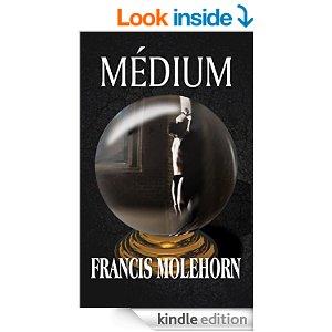Médium de Francis Molehorn