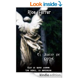 El juicio de Dios de Enrique Ríos Ferrer