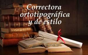 Paloma Caral correcciones