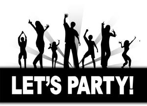 lets-party2