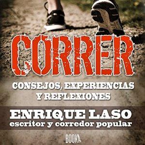 Correr de Enrique Laso