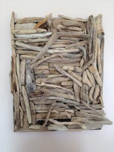 Drifting Bones by Ashley O'Neal
