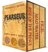 Pearseus Bundle