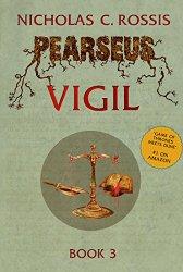 Pearseus: Vigi