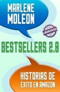 Bestsellers 2.0 de Marlene Moleon