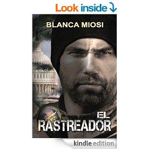 El rastreador de Blanca Miosi
