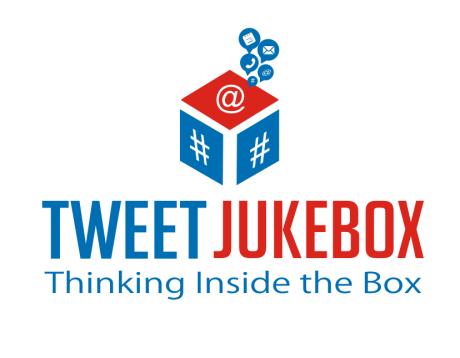 Tweet Jukebox