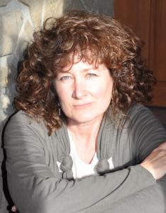 Author J.P.Mclean