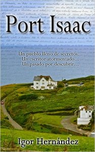 Port Isaac de Igor Hernández