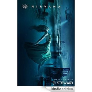 Nirvana by JR Stewart