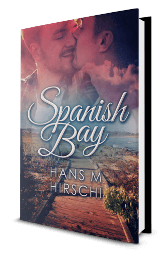 SpanishBay-HMH_3dbook-background