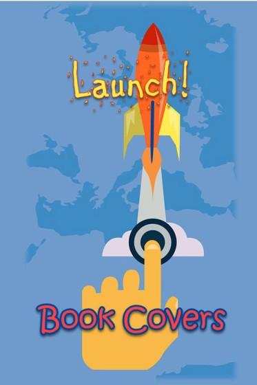 Group II. Rocket Launch